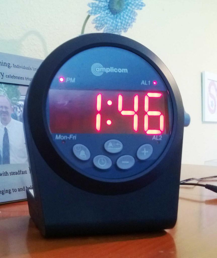 alarm-clock2