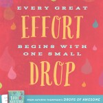 drops graphic3